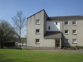Westray Court, Cumbernauld, Lanarkshire North, G67 1NW