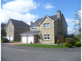 Drumbowie View, Cumbernauld, G68 9AF