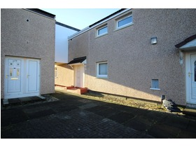 Oak Road, Cumbernauld, G67 3LF