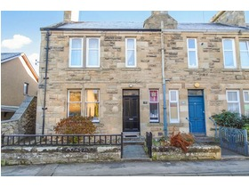 South Union Street, Cupar, KY15 5BB