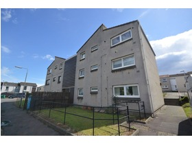 Ramsay Place, Rosyth, Dunfermline, KY11 2YG