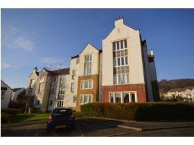 The Moorings, Dalgety Bay, Dunfermline, KY11 9GL