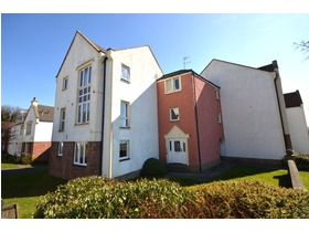 Harbour Place, Dalgety Bay, Dunfermline, KY11 9GG