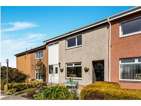Forth Court, Dalgety Bay, Dunfermline, KY11 9SF