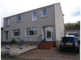 Kippielaw Walk, Easthouses, Dalkeith, EH22 4HS