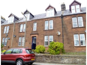 Rotchell Road, Dumfries, DG2 7SW