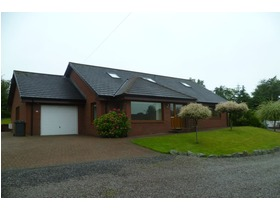 Tinwald Downs Road, Dumfries, DG1 1TS