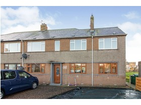 Abbotsford Road, Arbroath, DD11 5DB