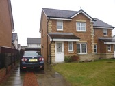 Alford Way, Dunfermline, KY11 8BF