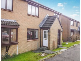 Killochan Way, Dunfermline, KY12 0XT