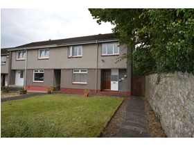 Meadow View, Crossford, Dunfermline, KY12 8NT