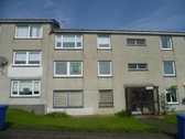 Kenilworth, East Kilbride, Lanarkshire South, G74 3PG