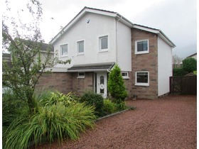 Broom Road East, Newton Mearns, G77 5SD