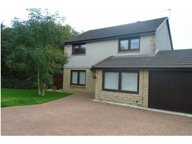 Swift Place, East Kilbride, G75 8RT