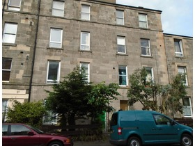 Spey Terrace, Leith, EH7 4PU