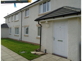Mackinnon Crescent, Kirkliston, EH29 9GB