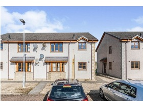 Calcots Crescent, Elgin, IV30 6GL