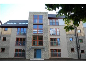 Moravia Apartments, Pinefield Crescent, Elgin, IV30 6LN