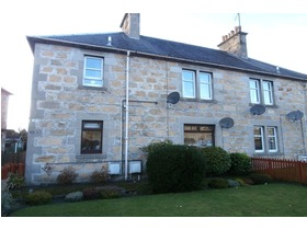 Kingsmills, Elgin, IV30 4BX