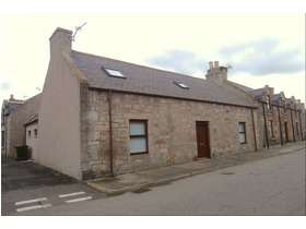 Seaview Road, Buckie, AB56 1QY