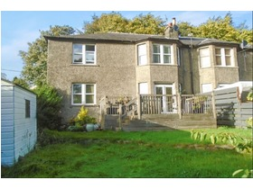 Cadham Terrace, Glenrothes, KY7 6PJ