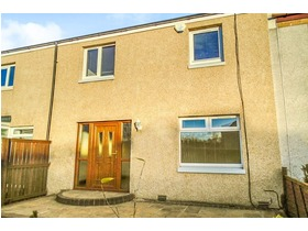 Cluny Place, Glenrothes, KY7 4RA
