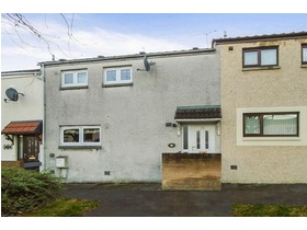 Altyre Avenue, Glenrothes, KY7 4PZ