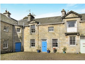 Markinch, Markinch, KY7 6NR