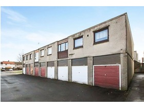 Forres Drive, Glenrothes, KY6 2JU
