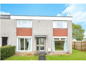 Moray Place, Glenrothes, KY6 2EL