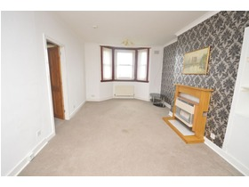 Massereene Road, Kirkcaldy, KY2 5RX