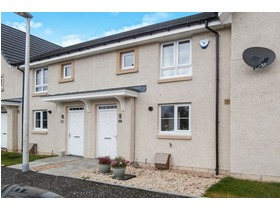 Appleton Drive, Livingston, EH54 6FP
