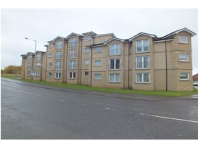 Clydesdale Road, Bellshill, ML4 2QL