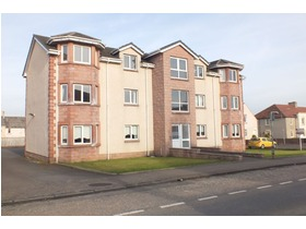 Grant Grove, Bellshill, ML4 2LF
