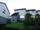 Kirkton Road, Cambuslang, Lanarkshire South, G72 8LF