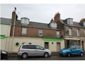Commerce Street, Montrose, DD10 8BN