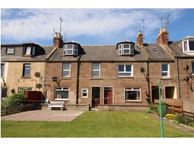 Bents Road, Montrose, DD10 8QA