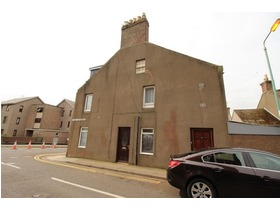 Upper Craigo Street, Montrose, DD10 8AT