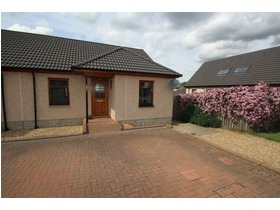 Hutchison Drive, Scone, Perth, PH2 6GB