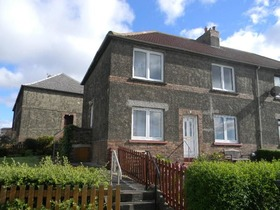 Viewforth, Buckhaven, Leven, KY8 1AZ