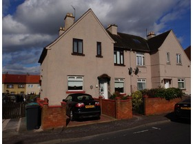 Leven Road, Kennoway, Leven, KY8 5HY