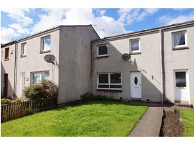 Station Court, Leven, KY8 4RP