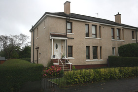 152 Morningside Street, Carntyne, G33 2LW