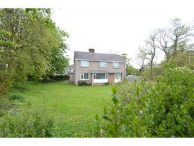 Wellhall Road, Hamilton, ML3 9BY