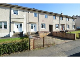 Clydesdale Ave, Hamilton, ML3 7TD