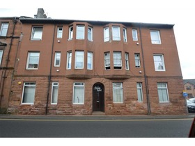 Quarry Court, Quarry St, Hamilton, ML3 6QR