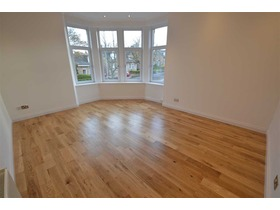 42 Low Waters Road Flat 12, Hamilton, ML3 7NW