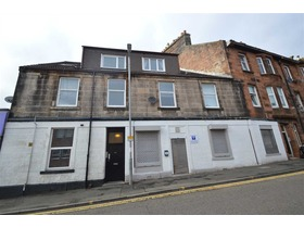 Quarry Street, Hamilton, ML3 6QW
