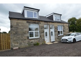 Barefield Street, Larkhall, ML9 2BY